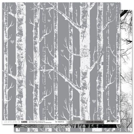 Version Originale paper 2-Karine Cazenave-Tapie
