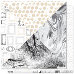Version Originale paper 4-Karine Cazenave-Tapie