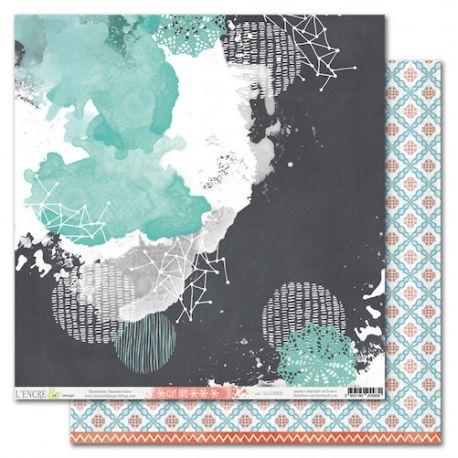 Cozy Days-sheet  5-L'Encre et l'Image
