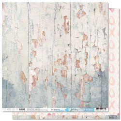 Papier Douceur Hivernale - Joli Bois-Karine Cazenave-Tapie