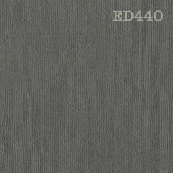 """Cardstock gris graphite 12X12"""""""