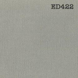 "Cardstock gris souris12X12"""