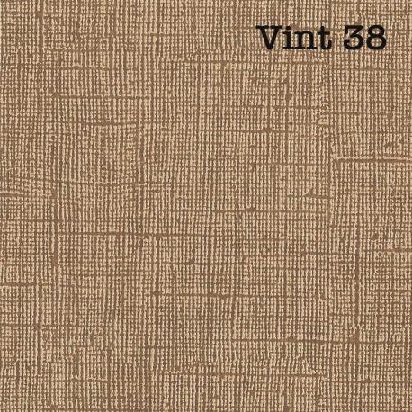 """Cardstock Vintage beige Dune 12X12"""""""