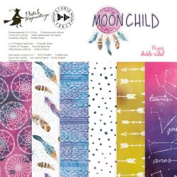 Moonchild pad 15x15