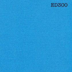 """Cardstock Bleu azur foncé 12X12"""""""