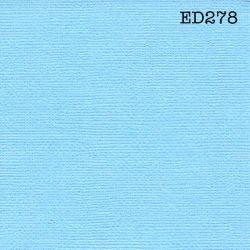 """Cardstock bleu azur clair 12X12"""""""