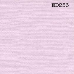 """Cardstock Rose grisé 12X12"""""""