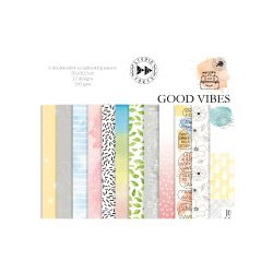 Collection Good vibes - Studio Forty