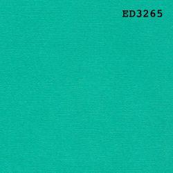 Cardstock vert ciboulette