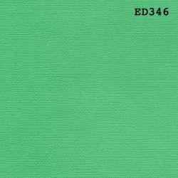 "Cardstock vert prairie 12X12"""