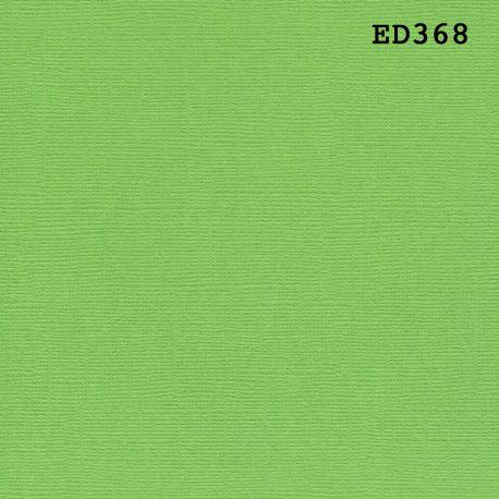 Cardstock vert verveine