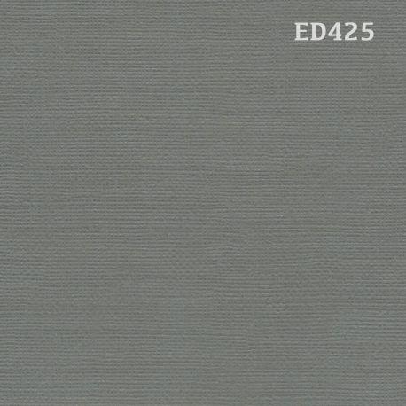 "Cardstock gris moyen 12X12"""