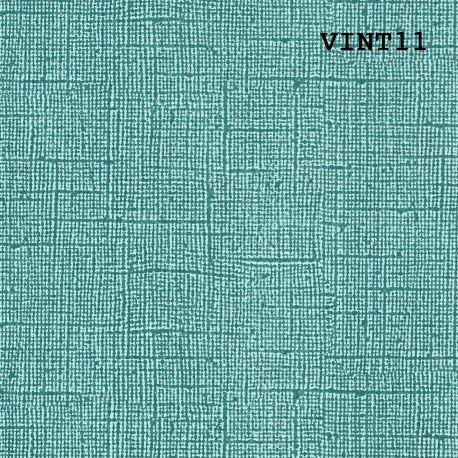 Cardstock Vintage vert malachite