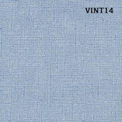 """Cardstock Vintage Jean Bleach 12X12"""""""