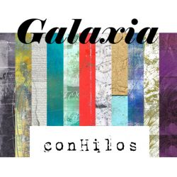 Collection Galaxia Conhilos