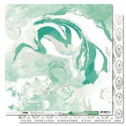 Green&Graphik 6- Les Ateliers de Karine