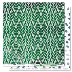 Green&Graphik 2- Les Ateliers de Karine