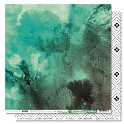 Green&Graphik 1- Les Ateliers de Karine