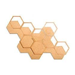 Home deco Honeycomb S
