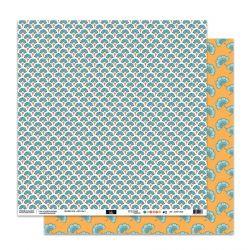 SO'leil Levant papier  -2-  SOKAI