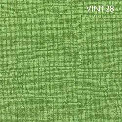 """Cardstock Vintage vert 12X12"""""""