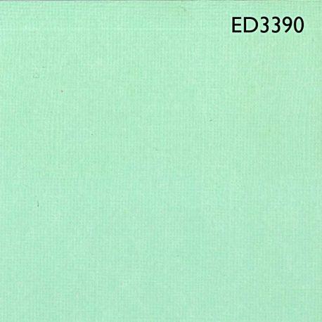 Cardstock vert pistache 12X12