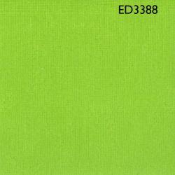 Cardstock vert sauterelle 12X12