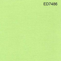 Cardstock vert lime 12X12