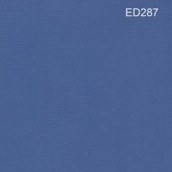 Cardstock Blue of china 12X12