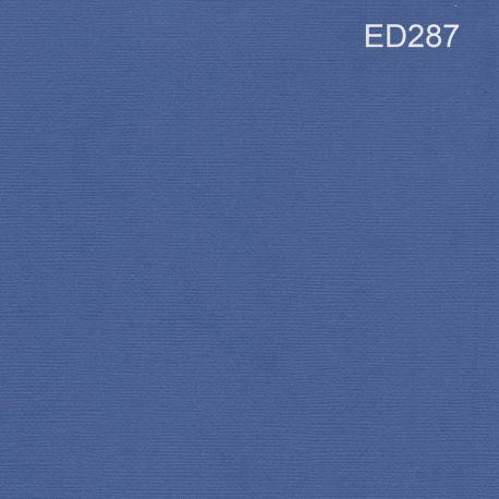 Cardstock Bleu de chine 12X12