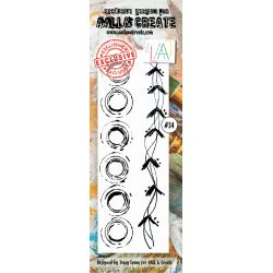 AALL and Create Stamp Set -34