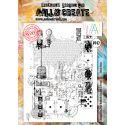 AALL and Create Stamp Set -142