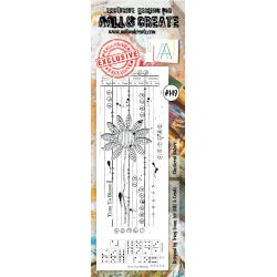 AALL and Create Stamp Set -149