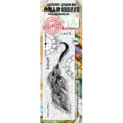 AALL and Create Stamp Set -163