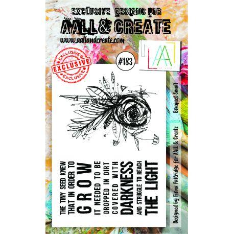 AALL and Create Stamp Set -183