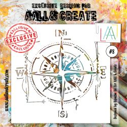 AALL and Create Stencil - 008