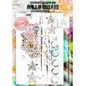 AALL and Create Stencil - 049