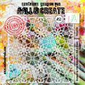 AALL and Create Stencil - 053