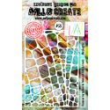 AALL and Create Stencil - 058