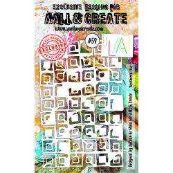 AALL and Create Stencil - 059