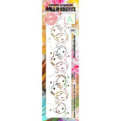 AALL and Create Stencil - 061