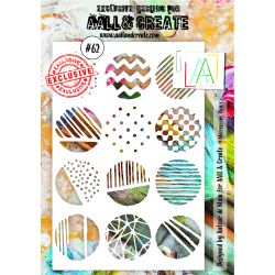 AALL and Create Stencil - 062
