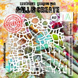 AALL and Create Stencil - 069