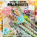 AALL and Create Stencil - 079