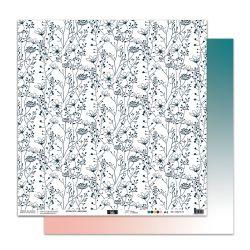 SO'Garden  papier  -4-  SOKAI
