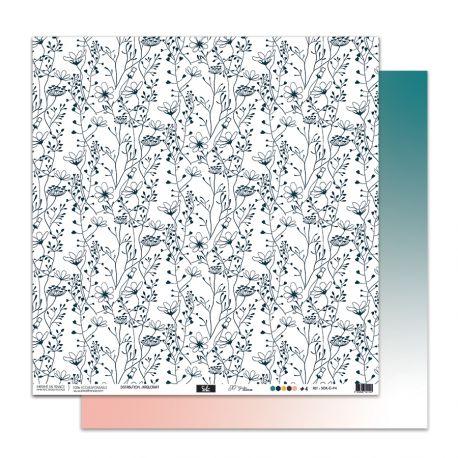 SO'Garden paper  -4-  SOKAI