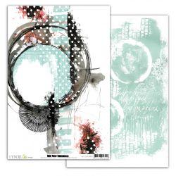 La Vie d'Artiste-5-L'Encre et l'image