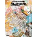 AALL and Create Stencil - 085