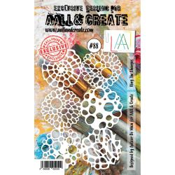 AALL and Create Stencil - 088