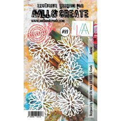 AALL and Create Stencil - 089